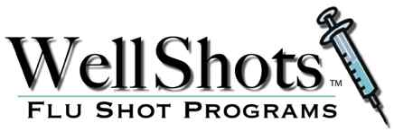 WellShots Logo.jpg - R2 - Small