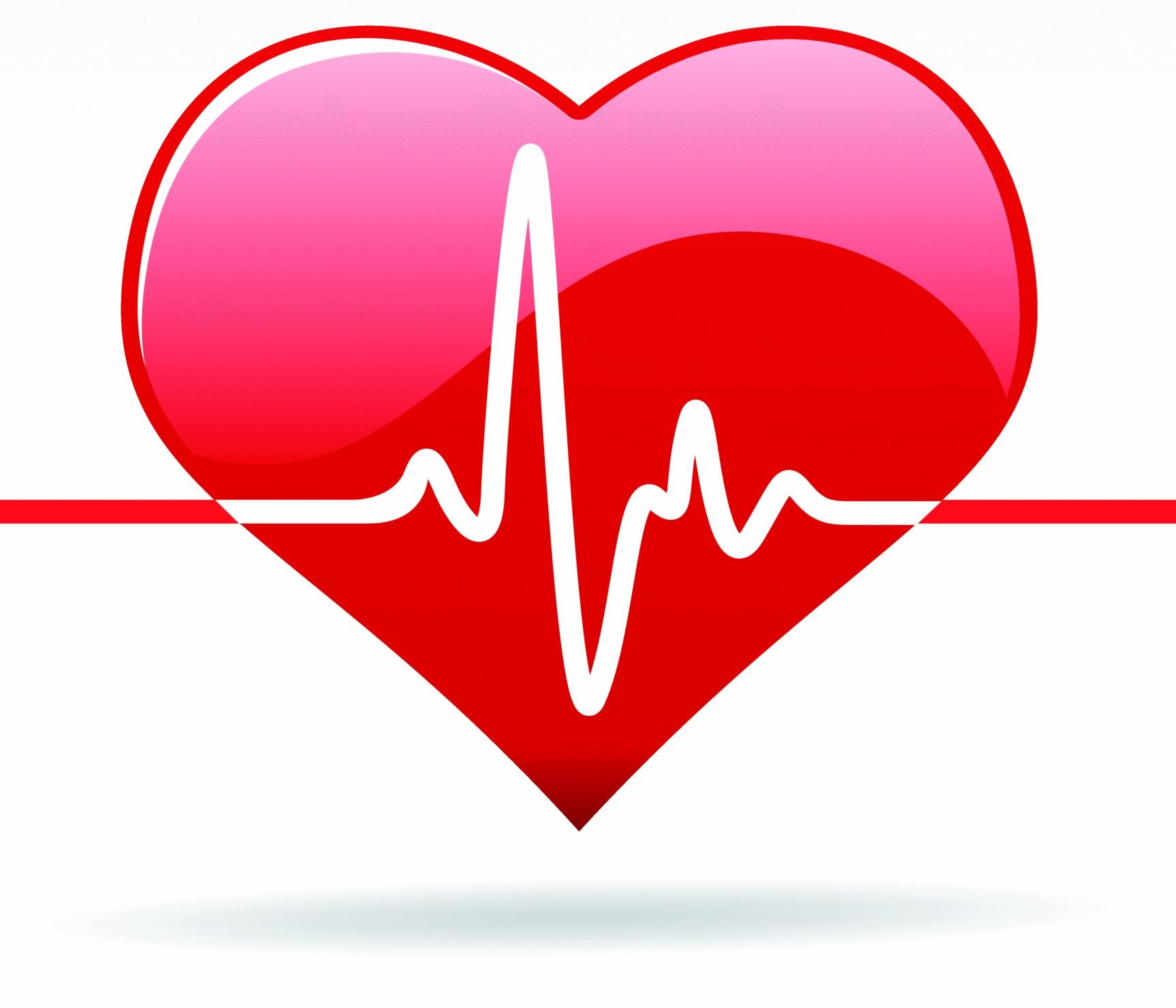 heart-beat-e1397255848896